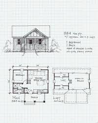 one cottage plans bedroom top one bedroom cabin plans cool home design simple in