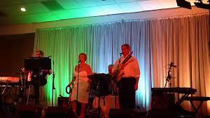 cape cod irish country dance weekend 2016 erin u0027s melody 5 youtube