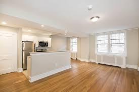 embassy apartments rentals philadelphia pa trulia