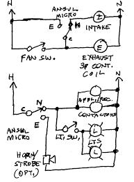circuit breaker shunt trip wiring diagram throughout siemens