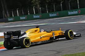 renault japan how technology has driven formula one evolution at renault sport