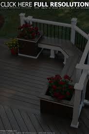 lowes backyard ideas backyard landscape design radnor decoration
