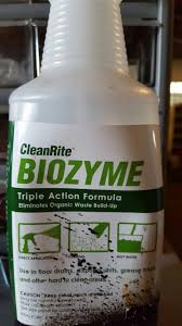 Small Flies In Bathroom Sink Biozyme Great For Getting Rid Of Those Nasty Little Drain