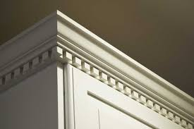 how to do crown molding on kitchen cabinets crown moulding archives builders surplus