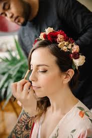 wedding makeup looks u0026 skin care tips brides