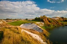 top golf courses in florida best florida golf orlando golf deals