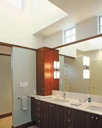 Add Bathroom To Basement Cost - bathroom design amazing bathroom prices average cost to add a