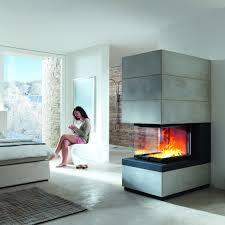 Wohnzimmer Design Mit Kamin Kaminöfen Und Kamine Günstig Kaufen Kaminofen Shop De