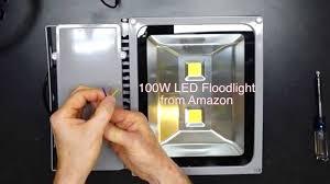 500 watt halogen work light home depot 500 watt halogen led replacement home depot insured by ross