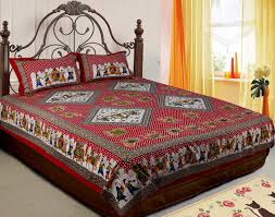 bed sheet quality find online quality bed sheets that fit your budget