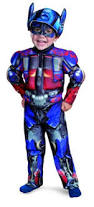 Rescue Bots Halloween Costume Amazon Optimus Toddler Muscle Costume Small 2t Clothing