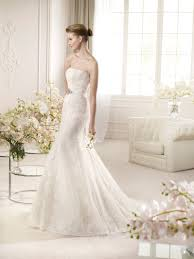 Sale Wedding Dresses Mia Sposa Bridalwear And Men Formalwear Central London Sale Bridal