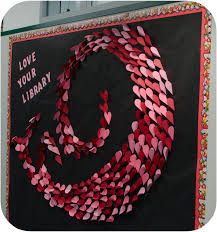 Valentine S Day Classroom Door Decorations Ideas by Valentine U0027s Day Bulletin Board Ideas