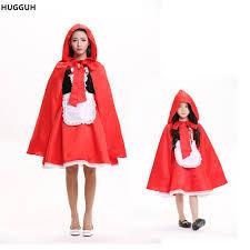 Hooded Halloween Costumes Hooded Halloween Costumes Promotion Shop Promotional Hooded