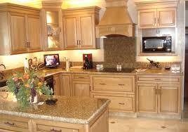 Kitchen Cabinet Remodel Cost Estimate Dreadful Model Of Motor Beguile Duwur Charming Mabur Satisfying