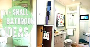 bathroom wall cabinet ideas bathroom cabinet storage ideas s bathroom wall storage cabinet