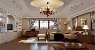 Bedroom With Tv Bedroom Tv Cabinet Bedroom 28 Tv Cabinet For Master Bedroom