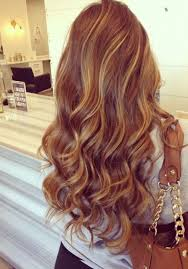 hair colours for 2015 modern hair colour for 2015 modern hairstyle