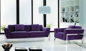 Steel Living Room Furniture Velvet Fabric Sofa Set Living Room Furniture Velvet Cloth