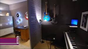 chambre rock 0290017105609706 c2 photo