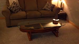 canoe coffee table for sale coffee table awesome kanes furniture occasional tables canoe coffee