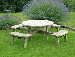 Commercial Picnic Tables And Benches Commercial Picnic Tables Circular Perfect Commercial Picnic