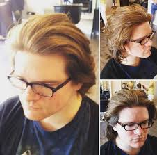 hairstyles for long straight hair with glasses mens medium long straight hair jpg 500 492 pixels hair pinterest