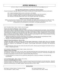 business development manager resumes lab manager resume resume template paasprovider com