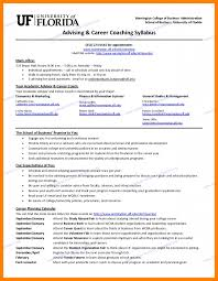 How To Make An Resume How To Create A Resume For College Resume For Your Job Application
