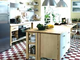 comment construire un ilot central de cuisine meuble central de cuisine comment faire un ilot central cuisine