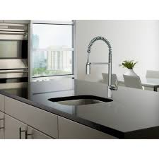 Beautiful Delta Two Handle Kitchen by Kitchen Faucet Beautiful Bridge Style Kitchen Faucet Two Handle
