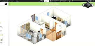 house floor plans software 3d home floor plan floor plans home plan internal 3d house floor
