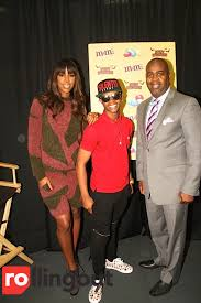 Baraka Halloween Costume Kelly Rowland Silento Surprise Jersey Kids U0026ms