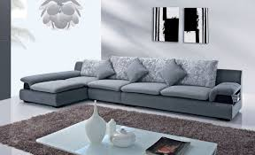 Sectional Sofas Miami Low Sectional Sofa Modern Sectional Sofas In Miami Florida Modern