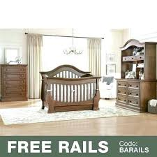 Convertible Crib Nursery Sets Convertible Crib Sets Holidaysale Club