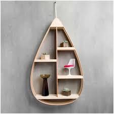 modern shelf brackets metal iron supports top best shelving ideas