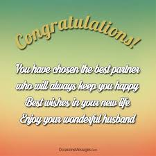 wedding wishes message wedding wishes for occasions messages