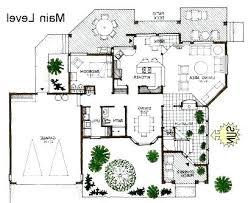 home floor plans mediterranean home plans mediterranean rossmi info