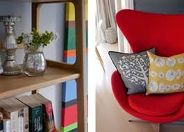how to interior design your own home how interior designers decorate their own homes hoppen