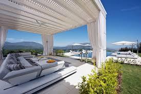 design a mansion find exclusive interior designs interiors