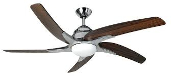 Designer Ceiling Fans With Lights Contemporary Ceiling Fans Ceiling Fans Modern Design Modern