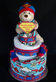 9 best diaper cakes images on pinterest diapers baby shower