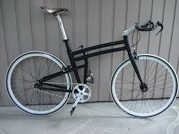 custom montague boston folding bike montague beautiful bikes