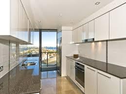 Design Of Modular Kitchen Cabinets Indian Kitchen Design Modular Kitchen Designs For Small Kitchens