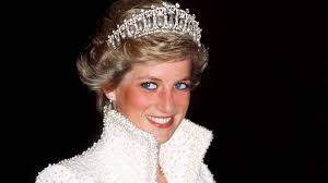 Diana Princess Of Wales Rose by Remembering The Life And Style Of Princess Diana Savoir Flair