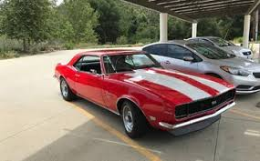 1966 camaro rs 1966 imperial custom classics for sale classics on autotrader