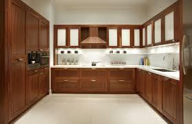 kitchen cabinet design pakistan