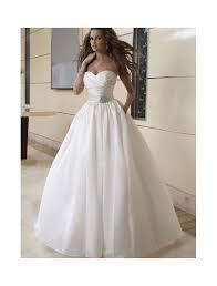 sweetheart ball gown wedding dresses wedding definition ideas
