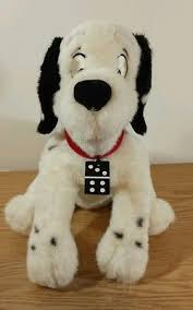 101 dalmations collection ebay