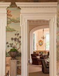 mansion design southern classic mansion historic charleston dk decor